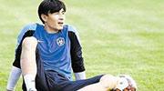 """《TA来了》李玮锋:中国队需要更多""""球霸"""""""